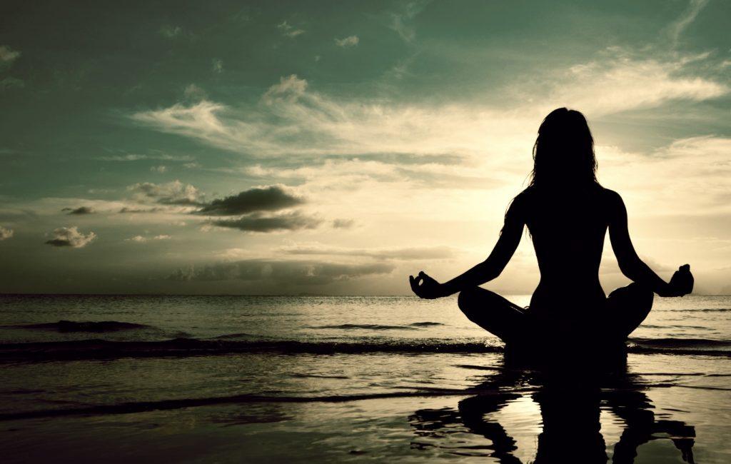 meditando (1)