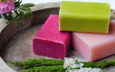 ¿Qué pasa con nuestra piel durante la menopausia?