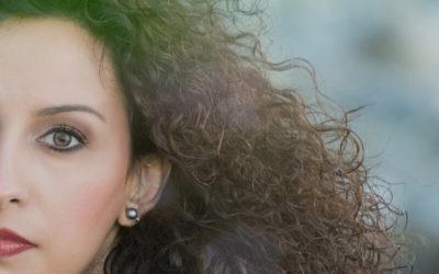 Tratamiento natural antiarrugas