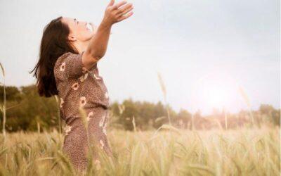4 preguntas para reconocer las emociones que nuestro cuerpo transmite