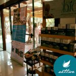 Sattwa Ayurveda Curso Salud Perfecta y Taller de Cocina Ayurvedica