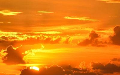 ¿Como explorar la energía de tu Chakra Sacro?