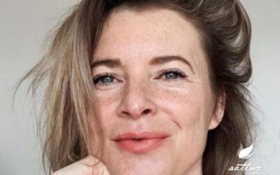 Denise Boomkens en Sattwa Entre Nous